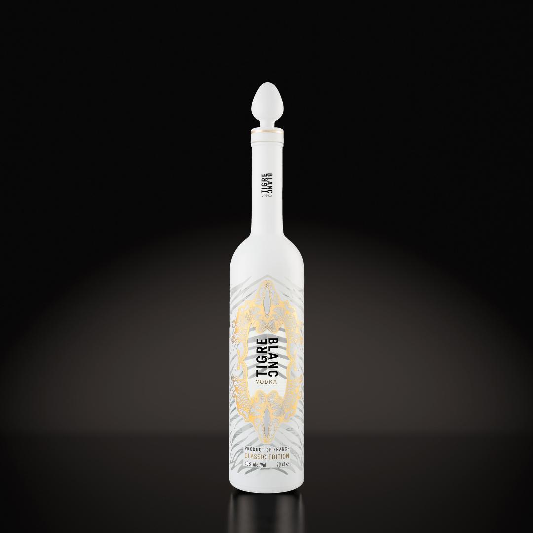 Vodka Classic